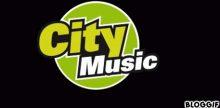 City Radio 24/7