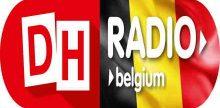 DH Radio Belgium