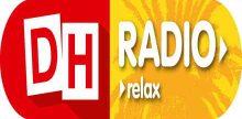 DH Radio Relax