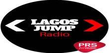 Lagos Jump Radio
