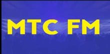 MTC FM