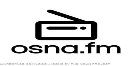 OSNA FM
