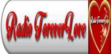 """<span lang =""""ro"""">Radio ForeverLove</span>"""
