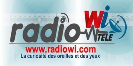 Radio Wi Haiti
