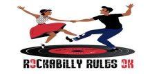 Rockabilly Rules OK