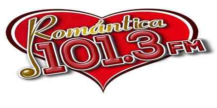 Romantica 101.3