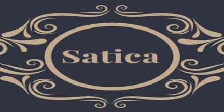 Satica FM