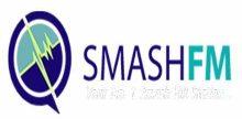 Smash FM 88.1