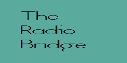 The Radio Bridge