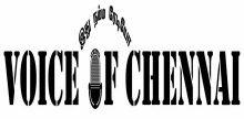 Voice of Chennai
