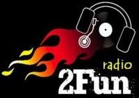 Radio 2Fun