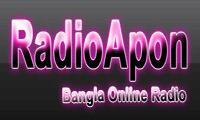 Radio Apon