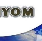 Radio Oniyom