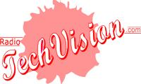 Radio Techvision