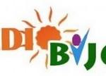 Radio Bijoy
