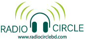 الراديو دائرة