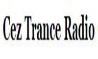 Cez Trance