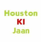 Houston KI Jaan