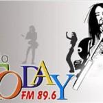 Radio Today