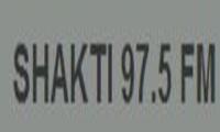 Shakti 97.5 FM
