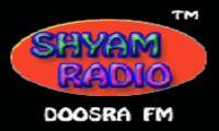 Shyam Radio