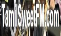 Tamil Sweet Fm