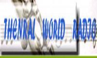 Thenral Radio Mundo