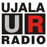 Pris sur Radio
