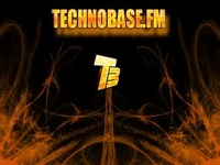 Techno Base FM