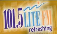 101.5 Lite FM