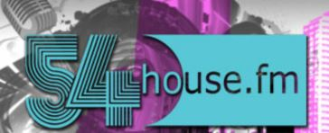 54 House FM