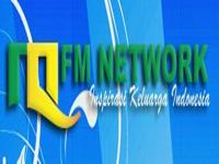 FM Bandung MQ