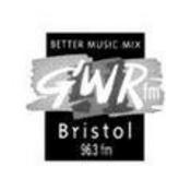 GWR FM Bristol