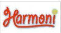 Harmonie 94.1 FM