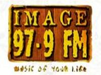 Image FM 97.9 MHZ