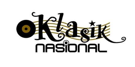 National Classical FM