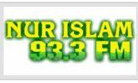 Nur Islam 93.3 FM