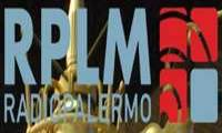 Fm Palerme 94.7