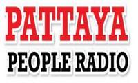 Pattaya Gente Radio 96 FM