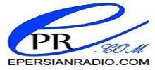 Persian Radio