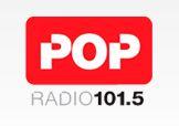 Pop Radio 91.7 FM