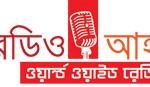 Radio Aha