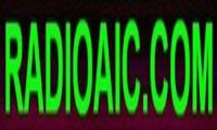 Radio Aic