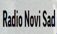 Radio Novi Sad