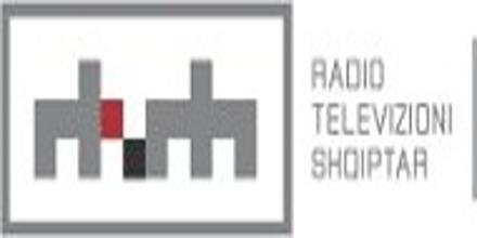Radio Tirana Two