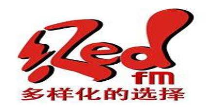 Красный FM-Малайзия