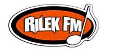 Rilek FM