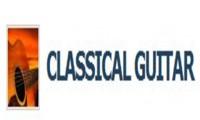 Sky FM Classical Guitar