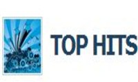 Sky FM Top Hits Music