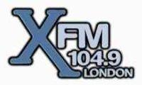 XFM 104.9